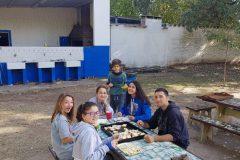 Campamento 7B (5)