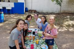 Campamento 7B (8)