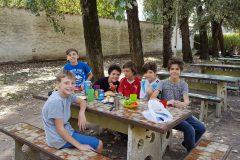 Campamento 7B (9)