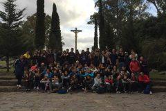 Campamento (13)