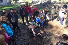 Campamento (19)
