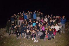 Campamento (20)
