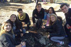 Campamento (23)