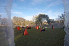 Campamento (25)