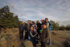 Campamento (6)