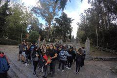 Campamento (8)