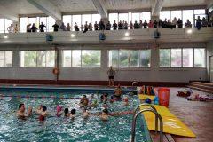 Clase abierta de natación (9)
