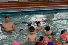 Clase abierta de natación (1)