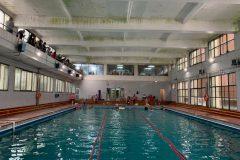 Clase abierta de natación (7)