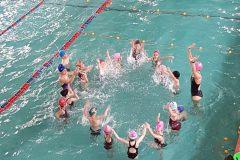 Clase abierta de natacion (10)