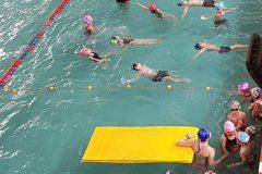 Clase abierta de natacion (11)