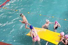 Clase abierta de natacion (12)