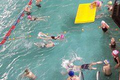 Clase abierta de natacion (13)