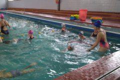 Clase abierta de natacion (14)