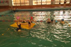 Clase abierta de natacion (15)