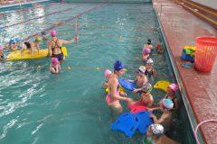 Clase abierta de natacion (16)