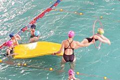 Clase abierta de natacion (17)