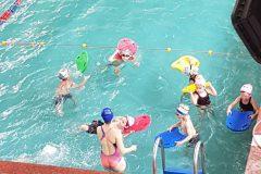 Clase abierta de natacion (19)