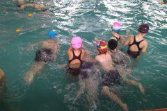 Clase abierta de natacion (8)