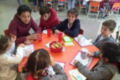 Día del Niño NI (13)