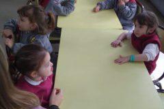 Día del Niño NI (3)
