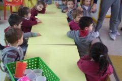Día del Niño NI (4)