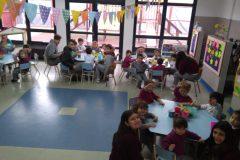 Día del Niño NI (5)