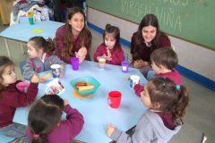 Día del Niño NI (7)