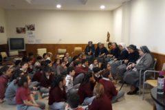 Día de la Virgen Niña NP (10)