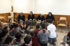 Día de la Virgen Niña NP (11)