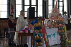 Día de la Virgen Niña NP (13)