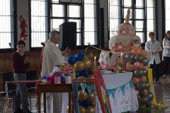 Día de la Virgen Niña NP (14)