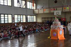 Día de la Virgen Niña NP (2)