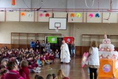 Día de la Virgen Niña NP (21)