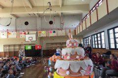 Día de la Virgen Niña NP (28)