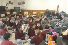 Día de la Virgen Niña NP (6)