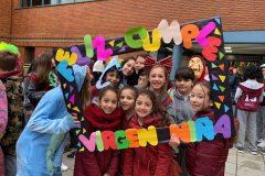 Día de la Virgen Niña NP (62)
