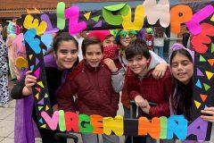 Día de la Virgen Niña NP (66)