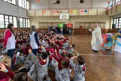 Día de la Virgen Niña NP (75)