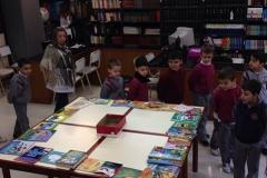 Día del libro (8)