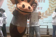 Certificados 16