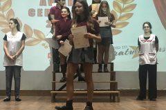 Certificados 17