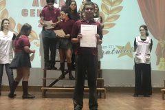 Certificados 19
