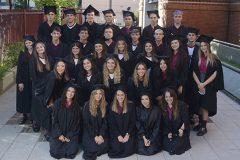 Entrega de diplomas (1)
