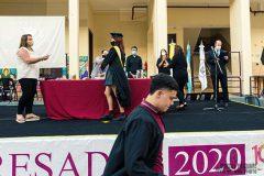 Entrega de diplomas (11)