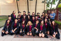 Entrega de diplomas (12)