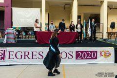 Entrega de diplomas (13)