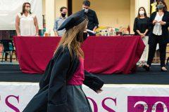 Entrega de diplomas (14)