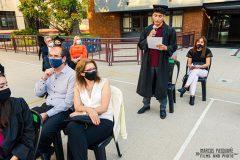 Entrega de diplomas (16)