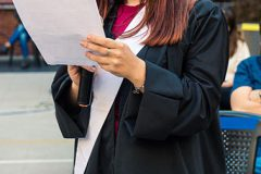 Entrega de diplomas (17)